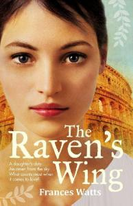 the-ravens-wing