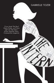 TheIntern_black cover - Copy