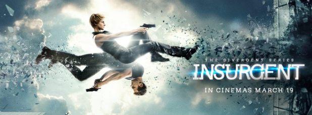 Insurgent FB cover